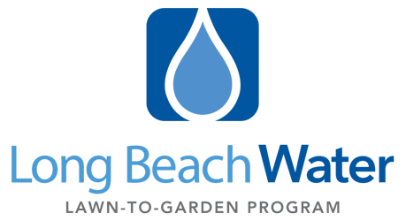 Long Beach Water Department
